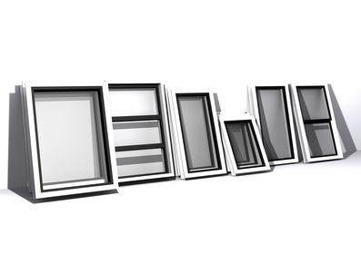 תיקון חלונות אלומיניום